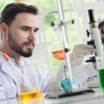 Técnico Superior en Laboratorio Clínico