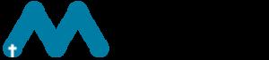 fundacion marcelino olaechea logo negro