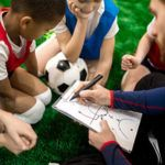 Técnico Deportivo en Fútbol – Nivel I
