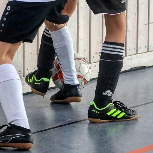 indoor-soccer-4810605_1280